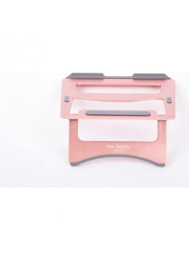 Mcstorey MacBook NoteBook Laptop Stand Twelve South ParcSlope Stand 000951 Altın